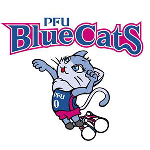 blue_cats01